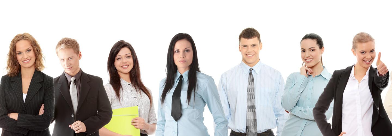 Empresas soluciones formación y consultoría