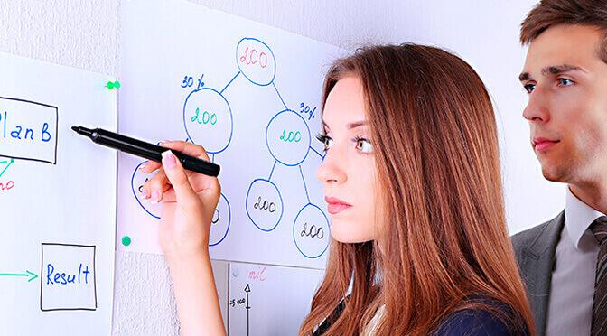 Cómo describir en inglés  – inglés en 5 minutos