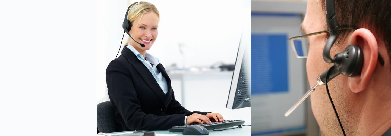 Curso intensivo inglés servicio al cliente, secretarias y recepcionistas